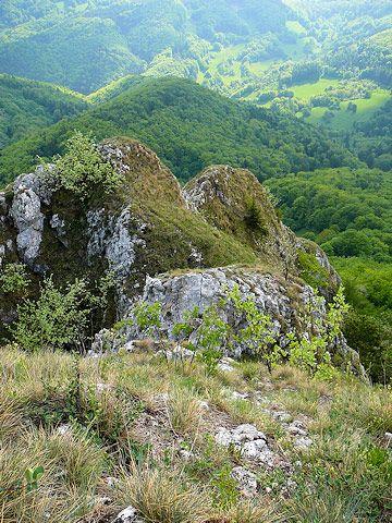 Přechod Bílých Karpat