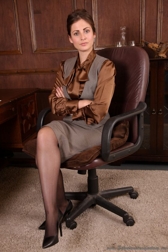 Arrogant Mistress