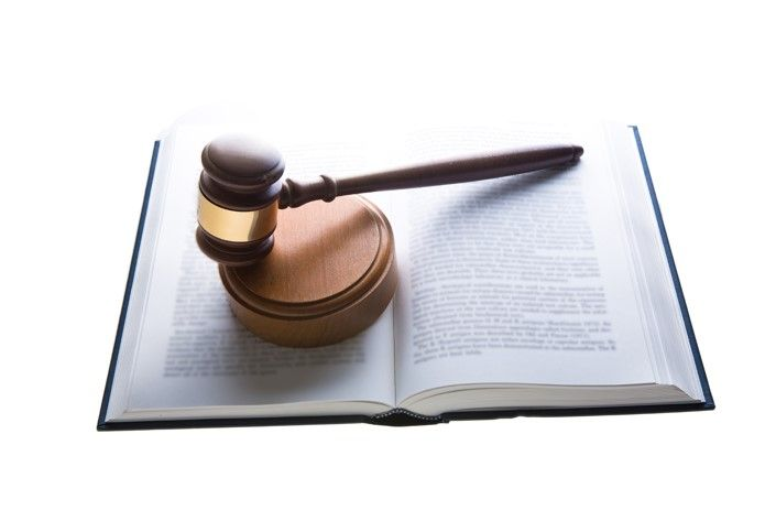 """The person making a personal injury claim is also the one who will have to prove that his allegations are true. This """"burden of proof"""" falls onto the plaintiff as it is his responsibility to prove the claims and the actions of the defendant."""