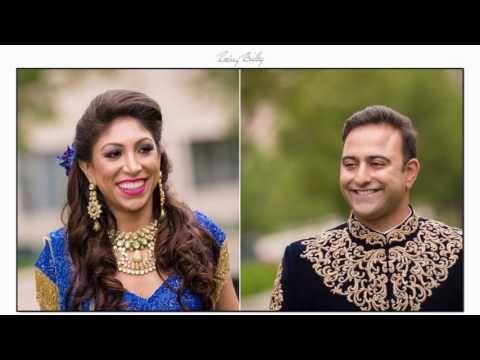 (4) Hochzeit im Mandarin Oriental Hotel in Washington, DC – YouTube