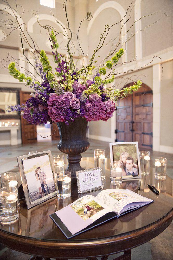 52 Best Wedding Flowers Images On Pinterest