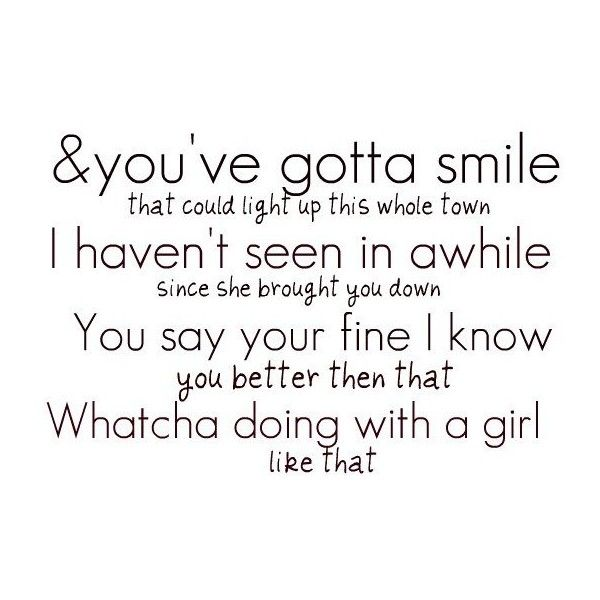 cute song lyrics taylor swift wwwpixsharkcom images
