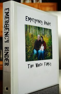 One of a Kind: September is National Emergency Preparedness Month