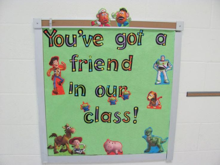 Disney in your Classroom - Page 5 - The DIS Discussion Forums - DISboards.com