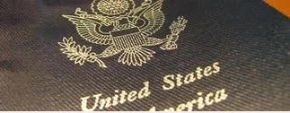 learn more about US passport renewal form!