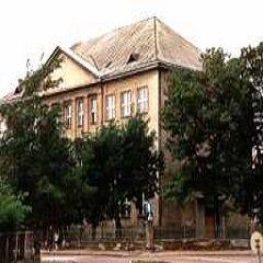 Liceum Ogólnokształcące im. Stanisława Wyspiańskiego w Nidzicy. Źródło: www.szkolnictwo.pl