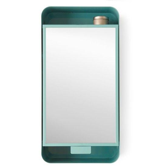 Best 25+ Ikea bathroom mirror ideas on Pinterest | Ikea ...