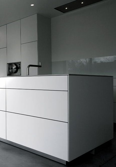 Bulthaup Kitchen