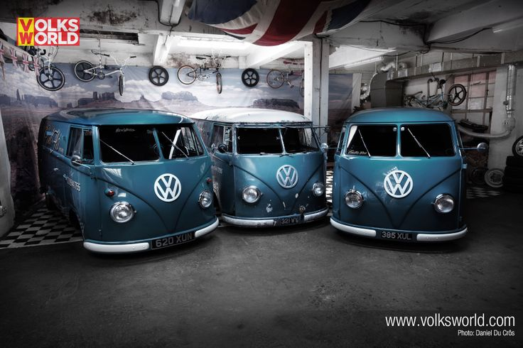 vw wallpaper summer 2013 vw bully bus t1 pinterest vw bus and vw bus t1. Black Bedroom Furniture Sets. Home Design Ideas