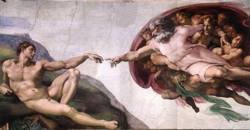 Http://i1362.photobucket.com/albums/r698/ivansalva/D160422BF_zps70806320.png. Las 10 obras de arte más famosas del mundo. 1.- La Última Cena. Otra obra de Da Vinci, en el que representa la última cena de la vida de Jesús en la que ofrece pan y vino...