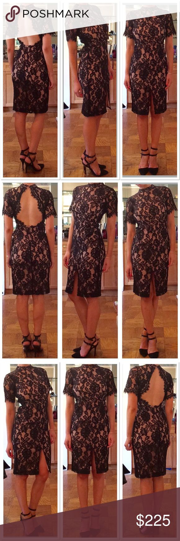Additional Photos - Alexis Dress Please see original listing 💖 Alexis Dresses Midi