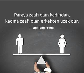 #edebiyat #edebiyataşkı #şiir #edebiyatkulübü #şiirheryerde #insaniçin #instagram #türkiye #edebiyatçı #literature #turkishliterature #instagramtürkiye