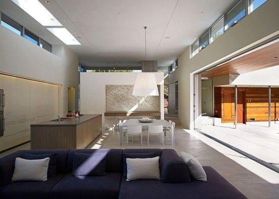 11 best U Shaped Homes-Love images on Pinterest Dream houses - copy southwest blueprint dallas