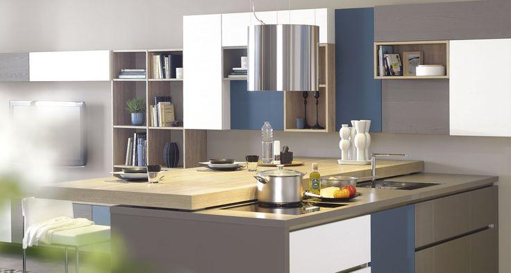kitchen gallery photo