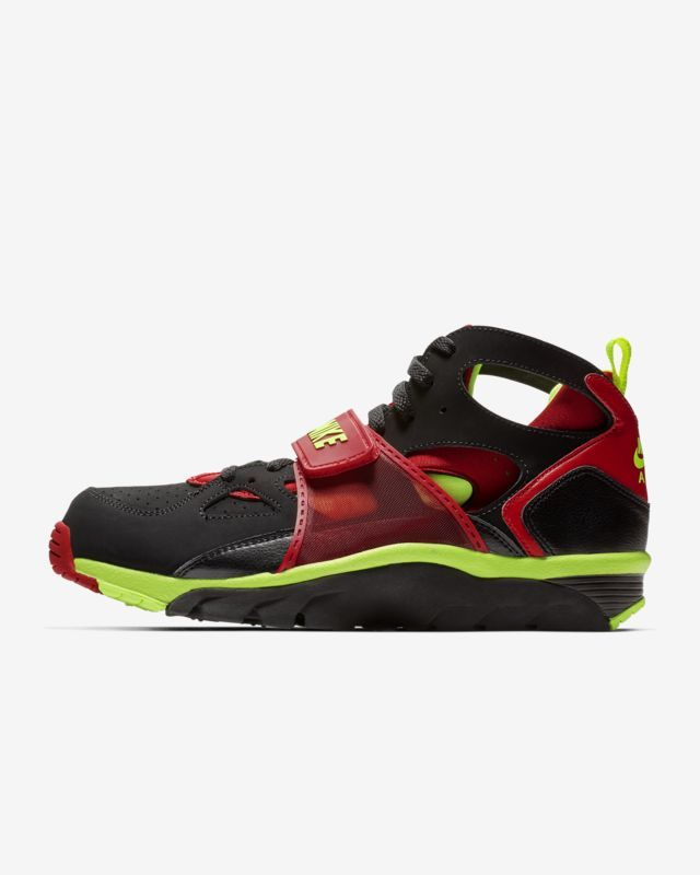 Nike Air Trainer Huarache Men's Shoe | Nike air trainer
