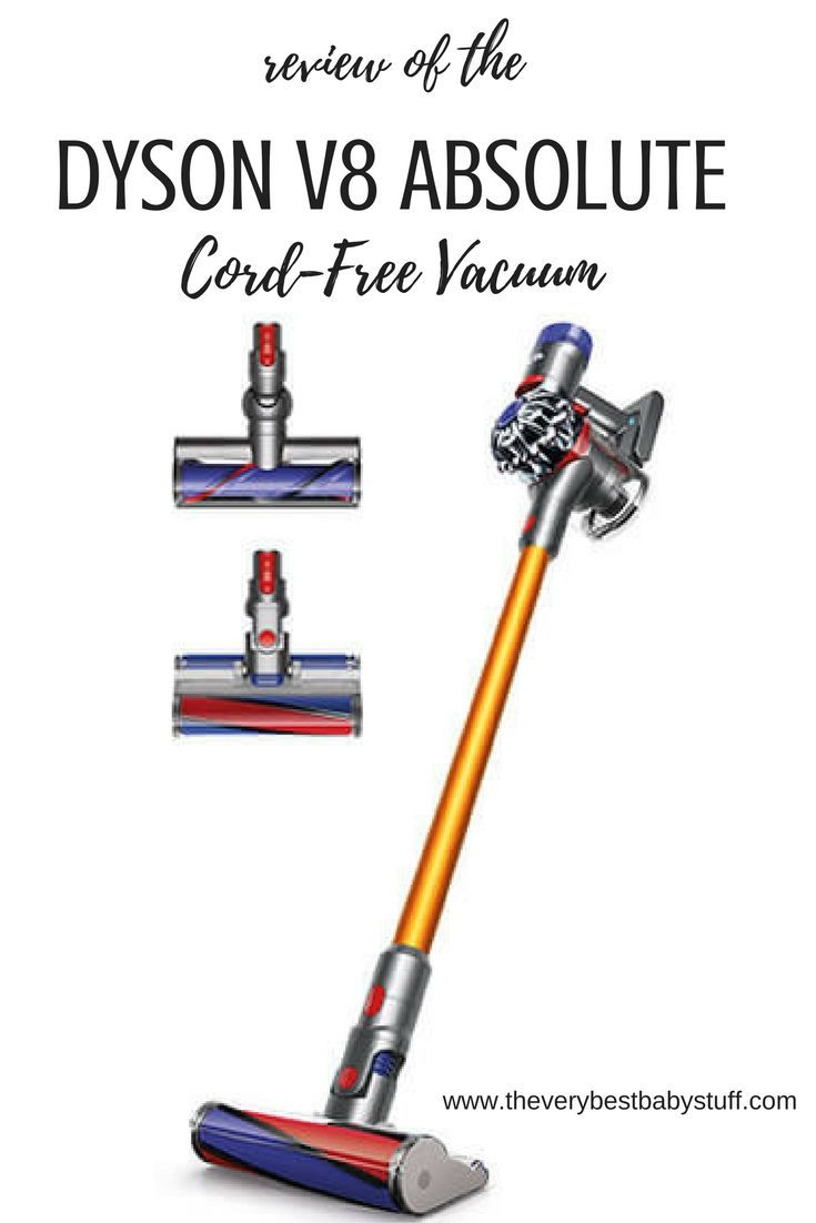 dyson v8 absolute cordless vacuum review.  Details on all the new features and how it compares to the old v6 and digital slim models.  cordless vacuum cleaner.  handheld vacuum.  Shark vacuum. dustbuster.  how to vacuum curtains and drapes.