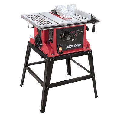 """3310 
