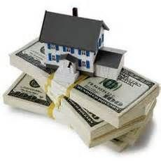 If you are available with the cash you will meet your needs quickly otherwise you would have to borrow money.