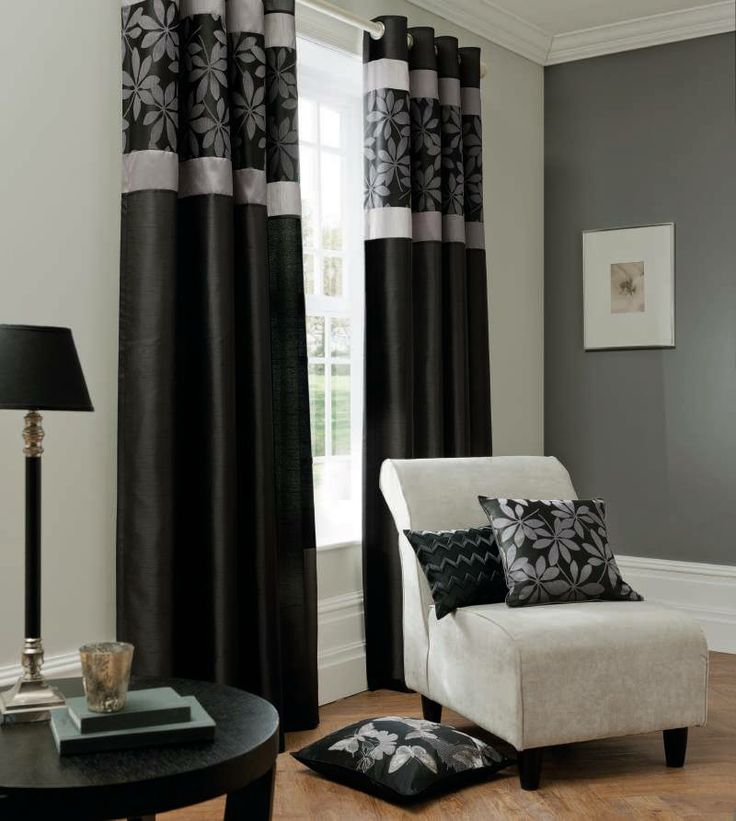 Cheap Black Curtain Rods Cheap Denim Curtains