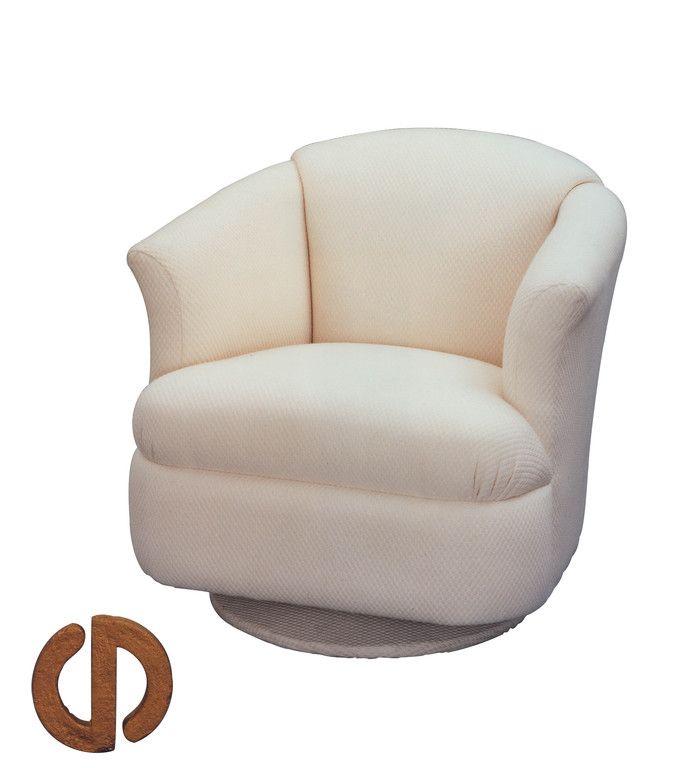 25 best Swivel rocker chair ideas on Pinterest Glider rocker