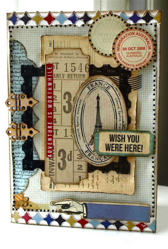 106 best images about scrap booking all my old pictures - Boutique scrapbooking paris ...