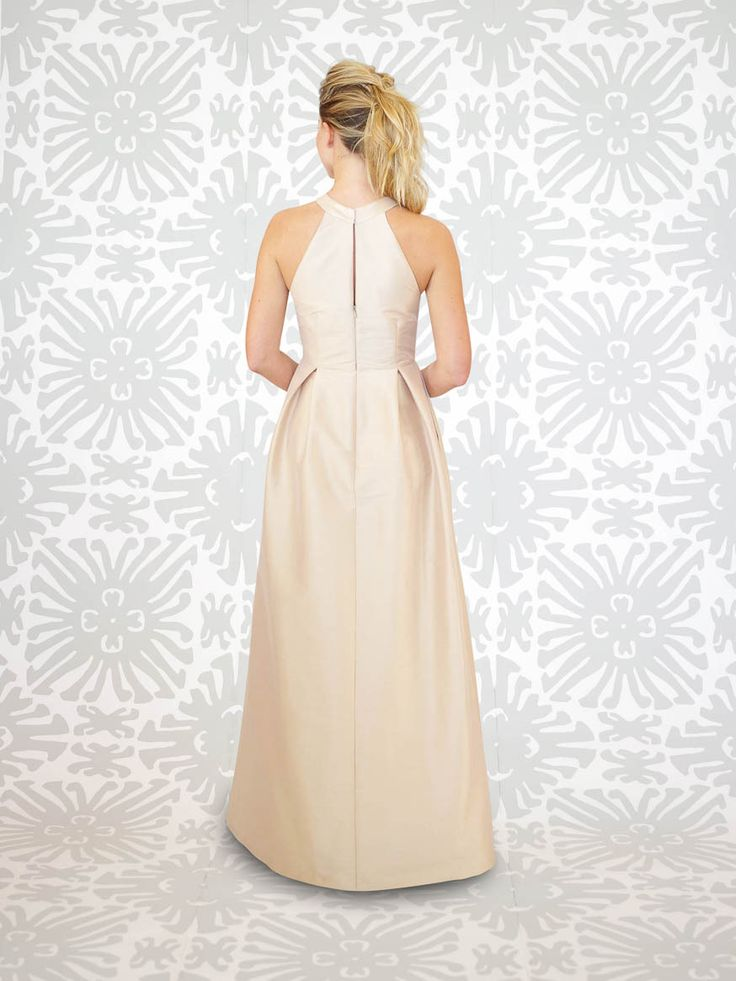 24 best Lula Kate Bridesmaids images on Pinterest | Brides ...