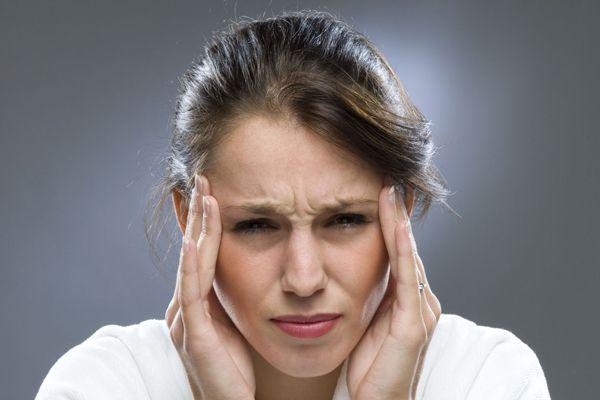 Milyen lelki ok áll a betegséged hátterében? | Közérzet | Női Portál