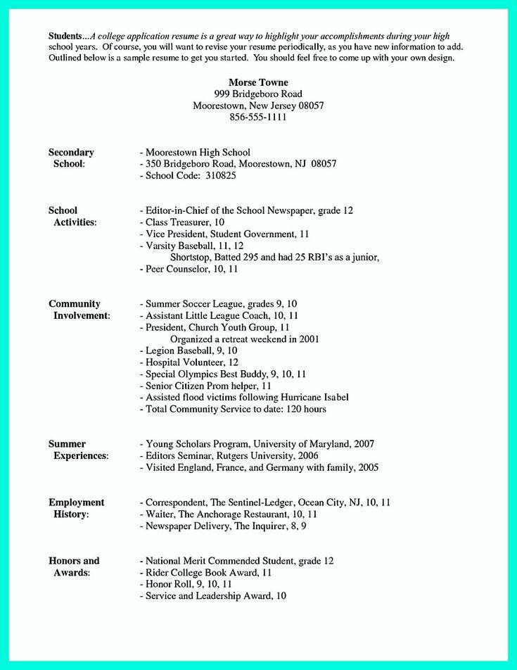 ffa student resume 28 images exle resume cfo executive resume