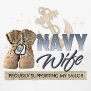 : Navy Stuff, Navy Pride, Military Pride, Navy Boots Camps Graduation, Navy Life, Army Wife, Military Wife, Military Life, Navy Wife