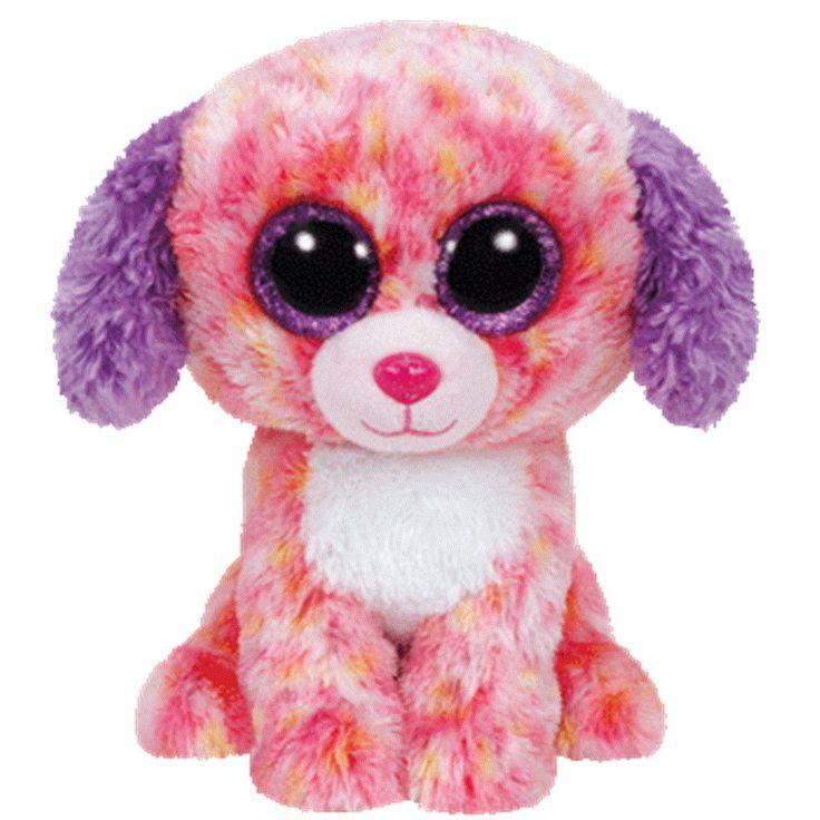Plush Food Dog Toys Australia