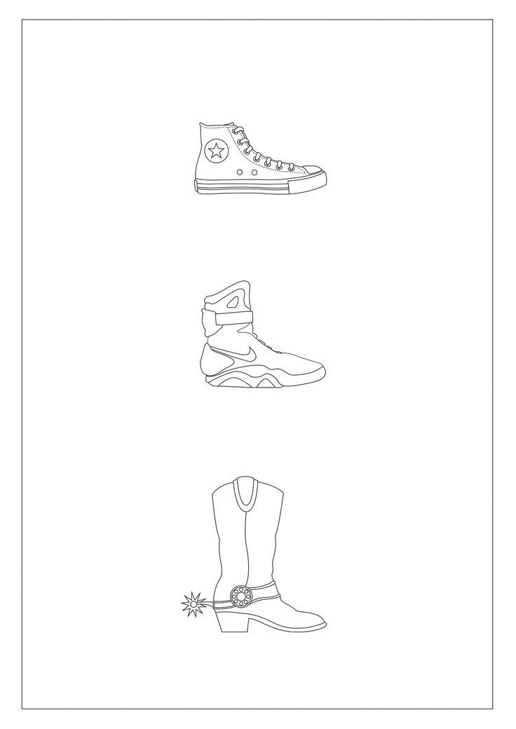 "Simplistic ""Back to the Future"" Trilogy poster /// by Daniel Devoy"