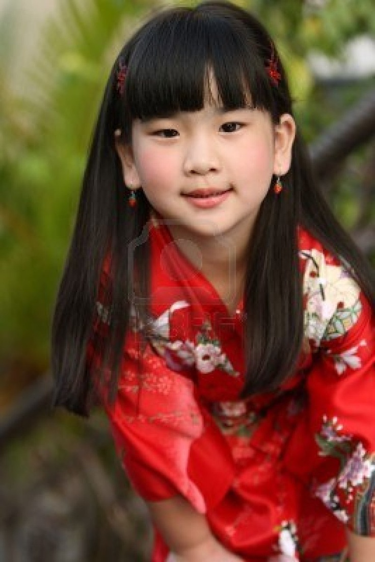Image detail for -Chinese Child Royalty Free Stock Photo, Pictures, Images And Stock ...