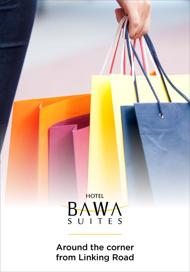 A shoppers every indulgence at a glance and everything else a discerning traveler seeks out, the Bawa Suites is the perfect destination.