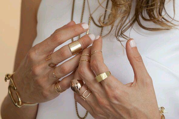 bijoux createur en ligne
