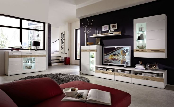 17 best images about wohnzimmer on pinterest relaxer chesterfield and austria