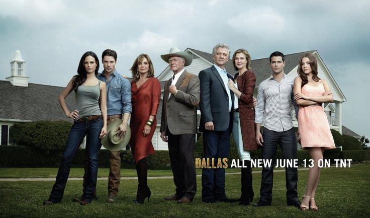 DallasFavorite Tv, Favorite Things, Dallas Cast, Dallas 2012, Dallas Tnt, Movie, Dallas Tv, Entertainment, Larry Hagman