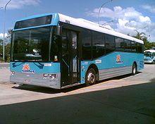 Sunshine Coast, Queensland - Wikipedia, the free encyclopedia
