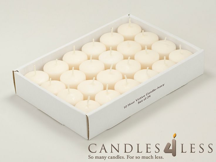 Best 25 votive candles ideas on pinterest votive for Kitchen colors with white cabinets with cheap votive candle holders in bulk