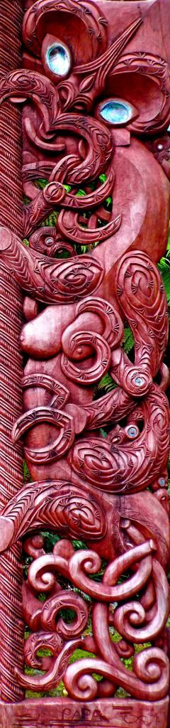 Why Is It So Difficult to Pronounce Māori Words Correctly? | POMS AWAY!