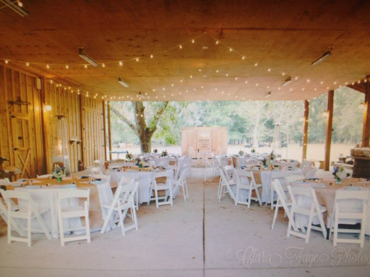 17 Best Images About Farm Weddings On Pinterest: 17 Best Images About Venues On Pinterest