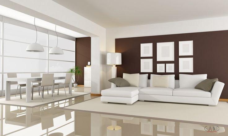 Καλή Κυριακή!!! Μικρές συμβουλές όταν αλλάζετε ή ανανεώνεται το σπίτι σας!  http://www.epiplagand.gr/allazete-spiti-prosexete/