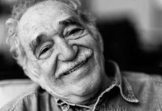 Analiza la obra de Gabriel García Márquez con estos dos cursos online gratuitos