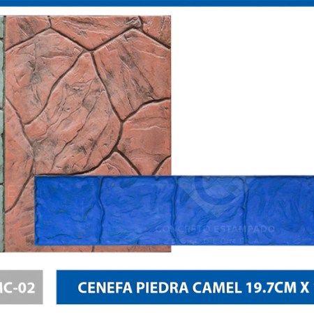 MOLDE-MC-02-CENEFA-PIEDRA-CAMEL