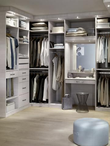 17 best images about Dressing on Pinterest Stylish bedroom, Un and