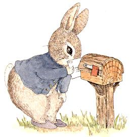 43 Best Whimsical Storybook Images On Pinterest