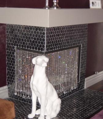 196 best Fireplace images on Pinterest | Fireplace ideas ...