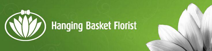 Hanging Basket Florist