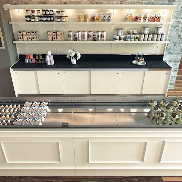 Oltre 25 fantastiche idee su bancone bar per cucina su - Cucina con bancone bar ...