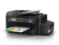 Epson EcoTank ET-4550 driver downloads  Epson EcoTank ET-4550 latest Printer Software and drivers for Microsoft Windows 32 bit and 64-bit operating system. Epson EcoTank ET-4550 drivers for windows supported windows operating systems Download Windows XP 32-bit, Windows XP 64-bit, Windows Vista...  https://www.epsondrivers4.com/wp-content/uploads/2017/04/Epson-EcoTank-ET-4550.jpg https://www.epsondrivers4.com/epson-ecotank-et-4550-driver/