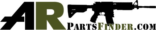 ARPartsFinder.com - Find AR15 Bolts, Carriers, Parts, and BCGs in stock and compare prices.